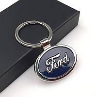 Брелок для автомобиля ФОРД (Ford)
