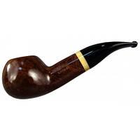 Курительная трубка курительная Savinelli Chocolat KS 320 9 мм