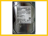 HDD 1.0TB 7200 SATA3 3.5 Toshiba DT01ACA100 б/у