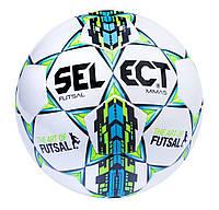 Футзальный мяч SELECT Futsal Mimas