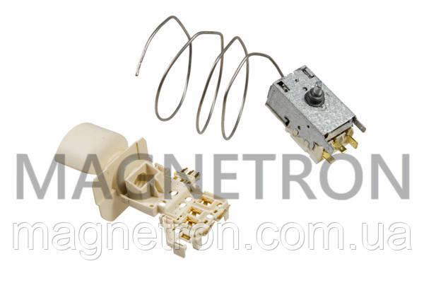Термостат капиллярный K59-S1900/500 к холодильнику Whirlpool 481228238231, фото 2