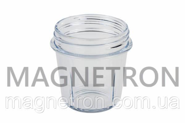 Крышка кофемолки (стекло) для блендеров Saturn ST-FP0056, фото 2