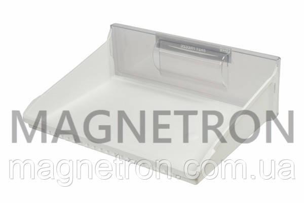 Ящик (верхний) морозильной камеры для холодильника Electrolux 2426235079, фото 2