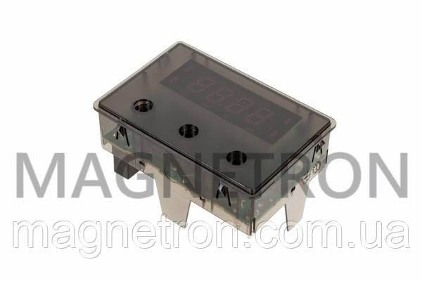 Модуль управления для духового шкафа Electrolux 3871247023