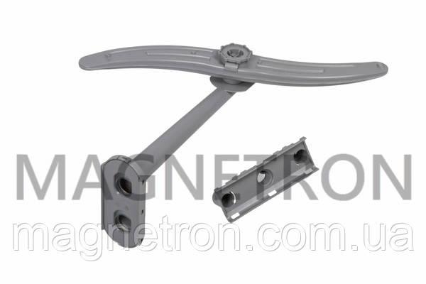 Разбрызгиватель верхний + держатель для посудомоечных машин Bosch 357045, фото 2