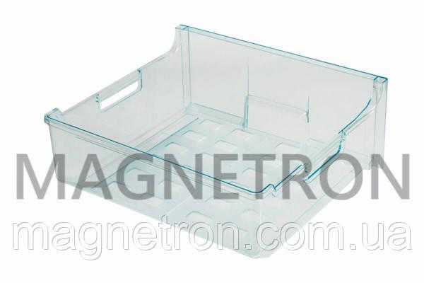 Ящик морозильной камеры (верхний/средний) для холодильников Snaige D357260, фото 2