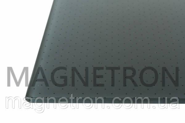 Поддон керамический для микроволновой печи Bosch 663600, фото 2