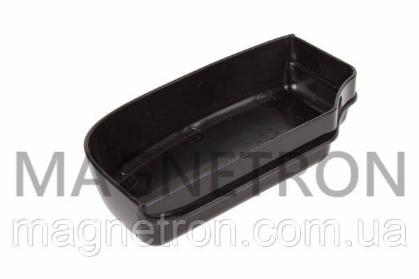 Крышка контейнера для молока кофеварок DeLonghi T12005BKSDL1, фото 2