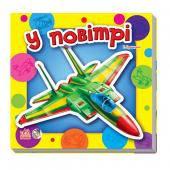 Малышам о машинах мини (новые) : В возду… (арт.М454009У)