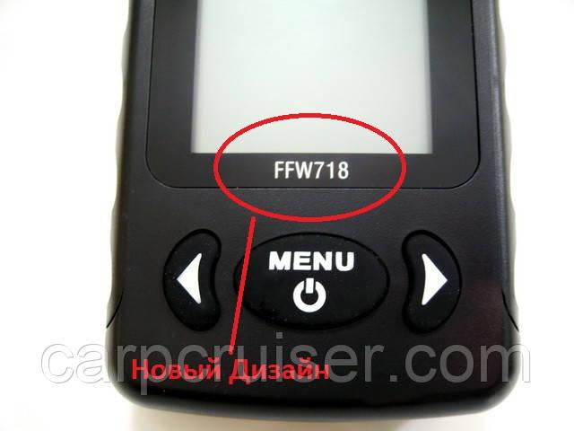 lucky ffw718 отзывы и видео