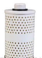Топливный (фильтр) для перекачиваемого топлива 10мкм GROZ 44395 FF/FFL/10