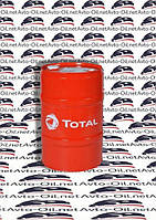 Моторное масло Total Rubia Tir 8600 10w40 - 208L