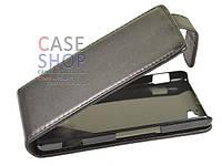 Откидной чехол для Sony Xperia M c1905