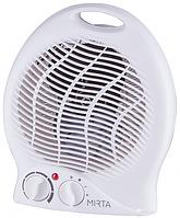 Тепловентилятор Mirta FH 8510