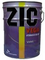 Масло гидравлическое ZIC H 46 20 л