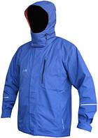 Куртка-штормовка Commandor MOUSSON