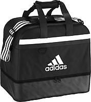 Сумка спортивная Adidas TIRO TB BC M