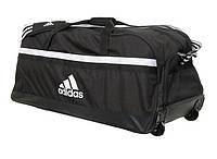 Сумка спортивная Adidas Tiro XL