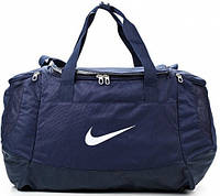 Сумка спортивная Nike Club Team Duffel М