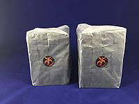 Кокосовый уголь для кальяна 1 кг (размер 25*25*15)