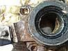 Корпус задней ступицы ЗАЗ-968/966 в сборе с подшипниками ГПЗ-2007107 и сальниками 42Х62Х10 в сб / 966-3104018