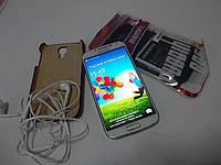 Мобильный телефон Samsung i9505