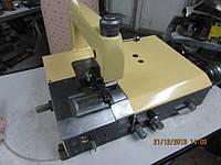 Машина спускания края кожи SVIT 01339 Р3 (ВИДЕО)