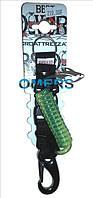 Ретрактор Best Divers для подводной охоты
