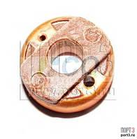 Подшипник контактного кольца, генератор