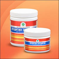 Лецитин Премиум /285г/