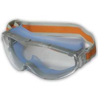 Очки защитные Provaid (не потеющее поликарбонатное стекло)
