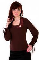 Блуза женская (БЛ 284336)