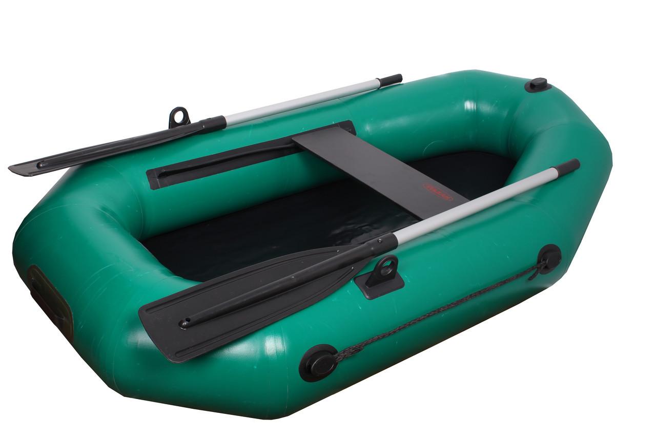 где купить надувное сиденье в лодку