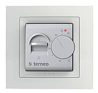 Регулятор температуры Terneo mex unic 16A