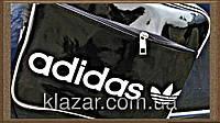 Сумка adidas black