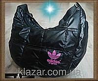 Женская сумка adidas style