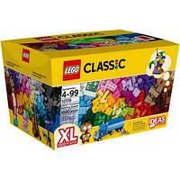КОРЗИНА LEGO Classic ДЛЯ ТВОРЧЕСКОГО КОНСТРУИРОВАНИЯ