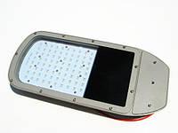 Светодиодная лампа для наружного освещения улиц Sharp LED 40W