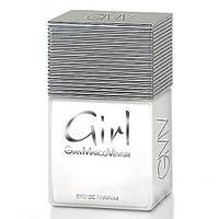 Gian Marco Venturi Girl - Женские духи Жан Марко Вентури Герл (лучшая цена на оригинал в Украине) Парфюмированная вода, Объем: 100мл
