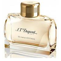 S. T. Dupont 58 Avenue Montaigne - Женские духи Дюпонт 58 Авеню (лучшая цена на оригинал в Украине) парфюмированная вода, Объем: 30мл