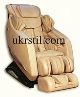 Массажное кресло YAMAGUCHI YOGA