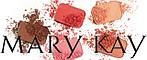 Mary Kay (Мери Кей) косметика и парфюмерия