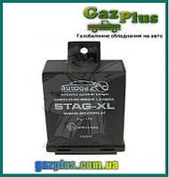Электронный блок управления AC STAG XL