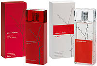 Armand Basi In Red eau de parfum, Арманд Баси Ин Ред, 100 мл