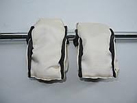 Рукавички для коляски