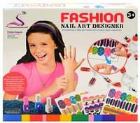 Детская косметика для девочек 87027