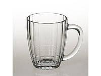 08с1361 Кружка для пива Ностальгия 500мл (6 штук)