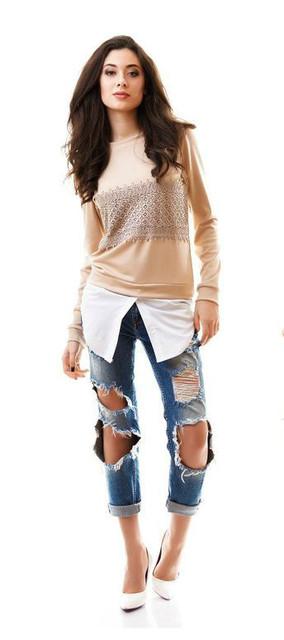 Купить джинсы интернет магазин недорого доставка