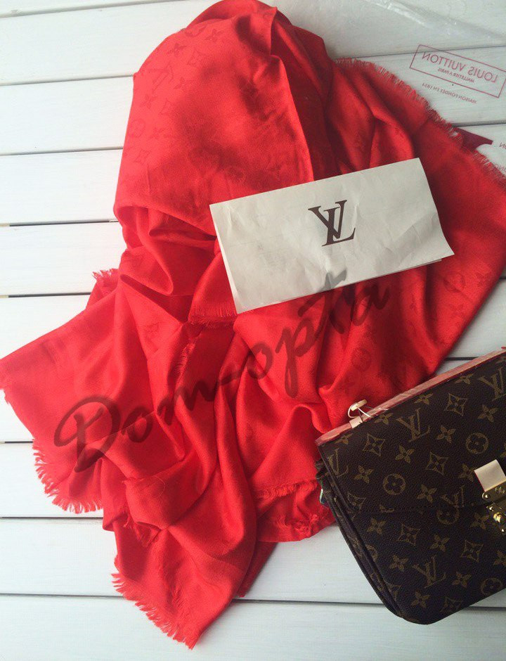 Женские сумки Луи Витон - 100 BAGS