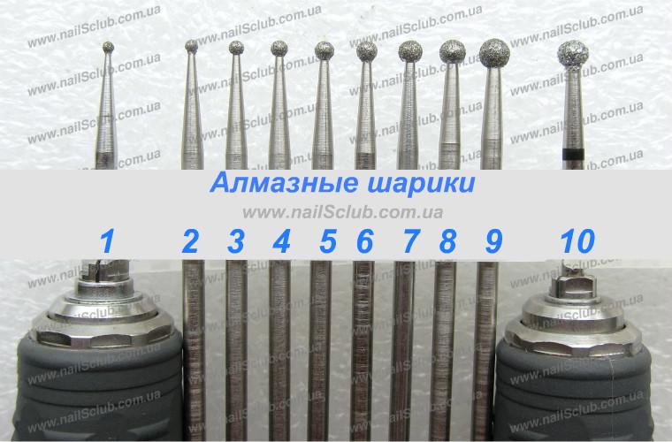 АЮРВЕДА  Мазь от псориаза